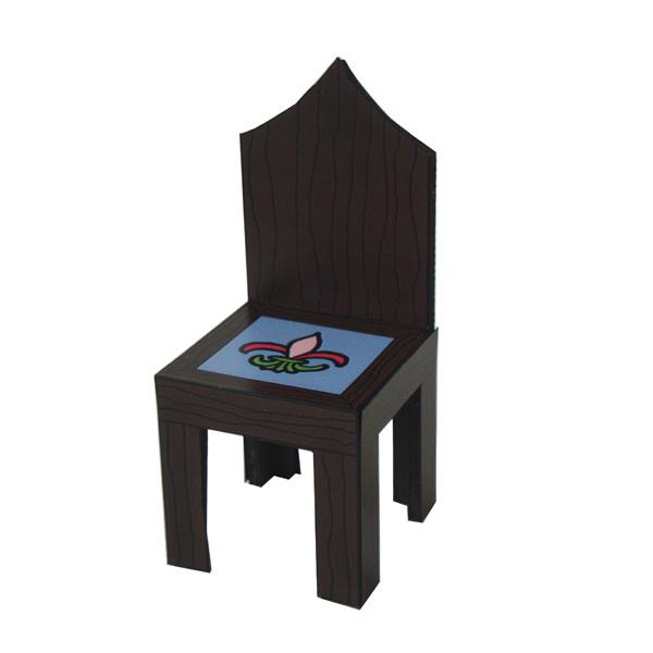 petra artist zubeh r zur burgpuppenstube. Black Bedroom Furniture Sets. Home Design Ideas
